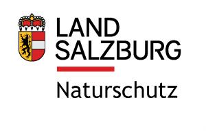 LS_Sublogo-Naturschutz_4c_Seite_1