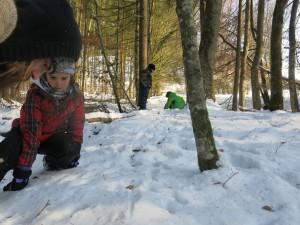 2.Waldläuferbande_18
