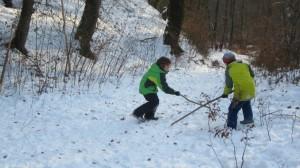 2.Waldläuferbande_84