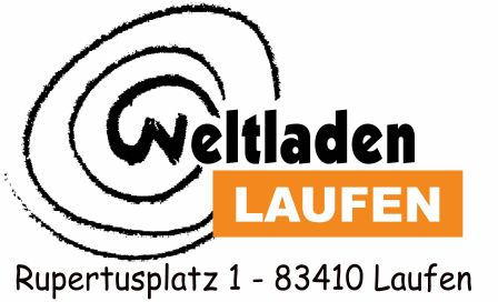 Logo_Weltladen_Laufen_Adresse