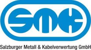 SMK_Logo_4C_100C_20M_Firmenname