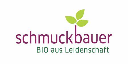biohof_schmuckbauer