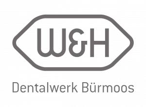 20151123_Sponsoring-Logo_WH_150x110mm_K65_white-backround_print-1