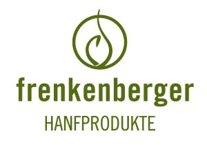 logo_frenkenberger