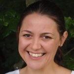 Evelyn Kobler