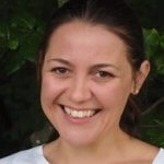 Evelyn Maria Kobler